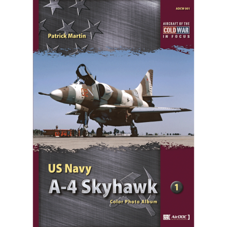 ADCW_001_USN_A-4_cover_small