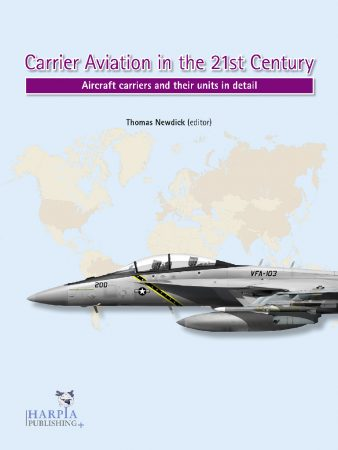 CarrierAviationinthe21stCentury