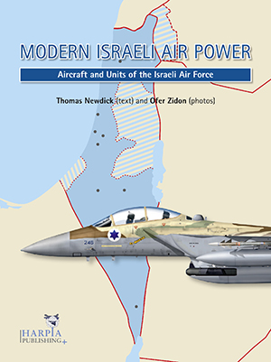 ModernIsraeliAirPower