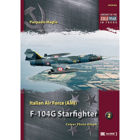 ADCW_002_AM_F-104G_cover
