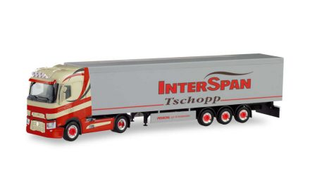 HER311618_Interspan