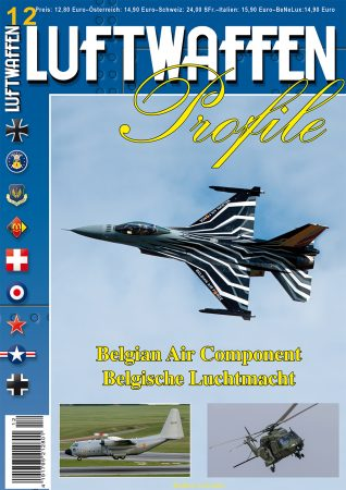 luftwaffen_profile12